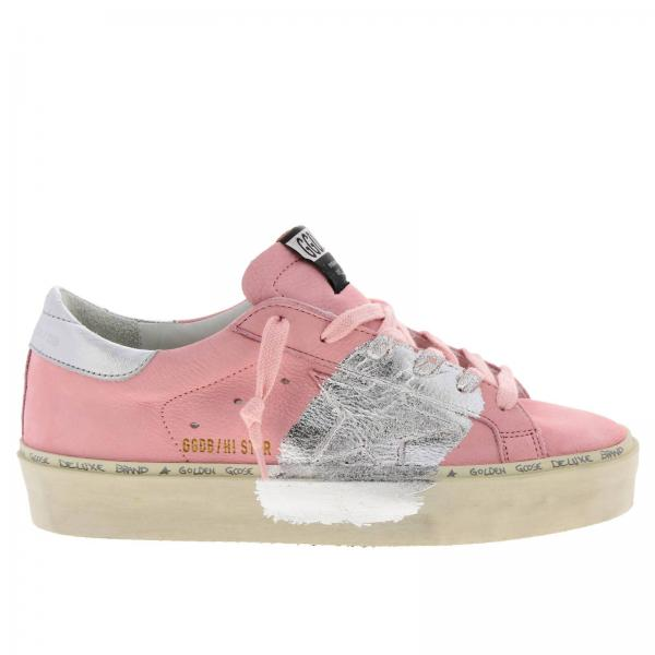 Sneakers Golden Goose G34WS945 C4