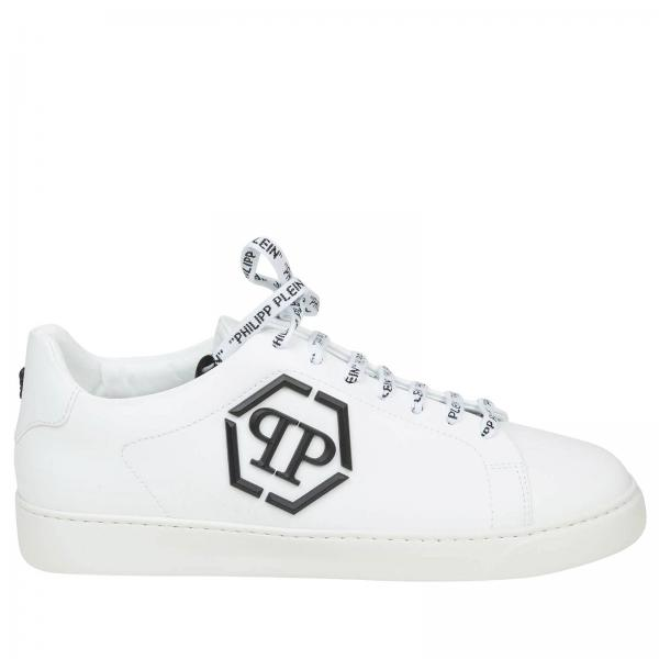 Sneakers Philipp Plein MSC1977 PLE008N