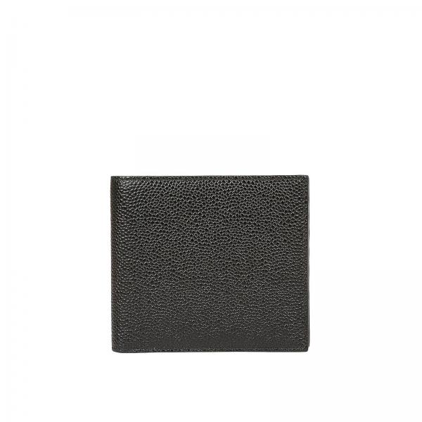 Wallet Thom Browne MAW023A 00198