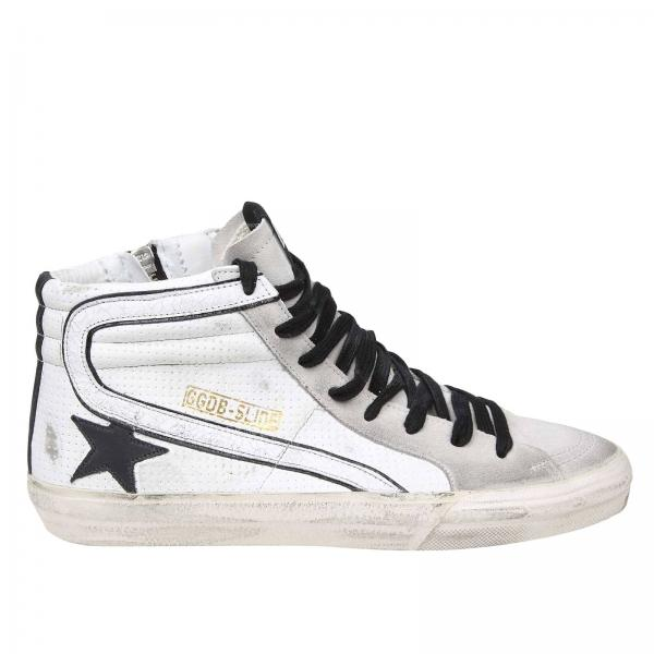 Sneakers Golden Goose G34MS595 A10