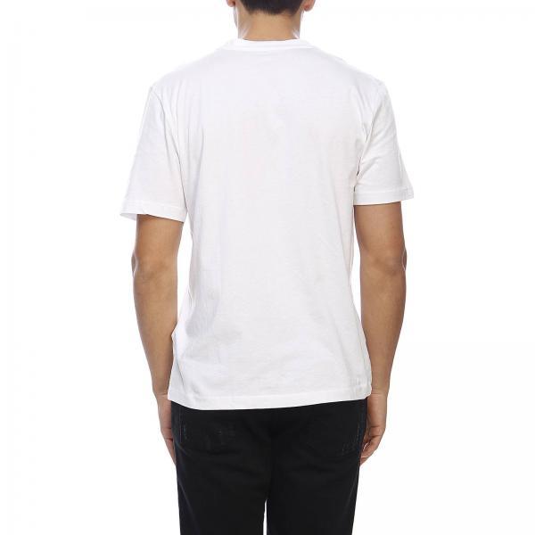 2019 J30j311022giglio Hombre Camiseta Klein Jeans Calvin Primavera verano xZn0CqwA