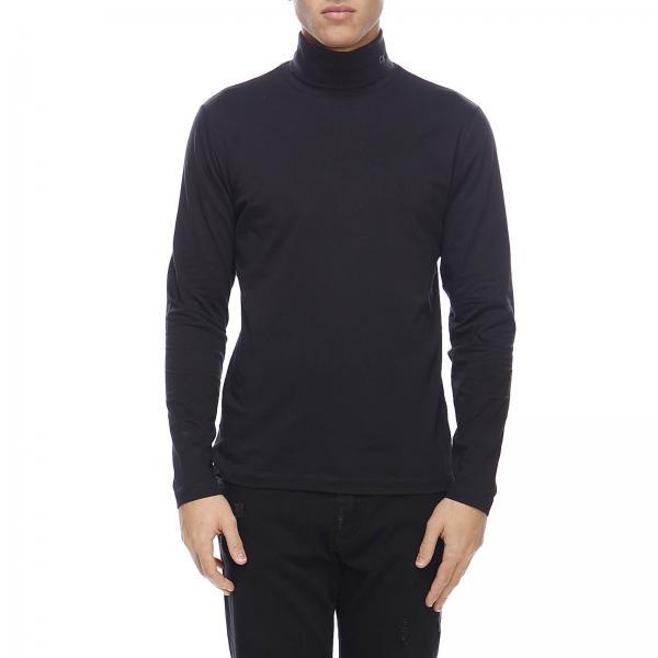 Negro Jeans verano 2019 Hombre Calvin J30j310456giglio Klein Primavera Jersey xn6Pqfx