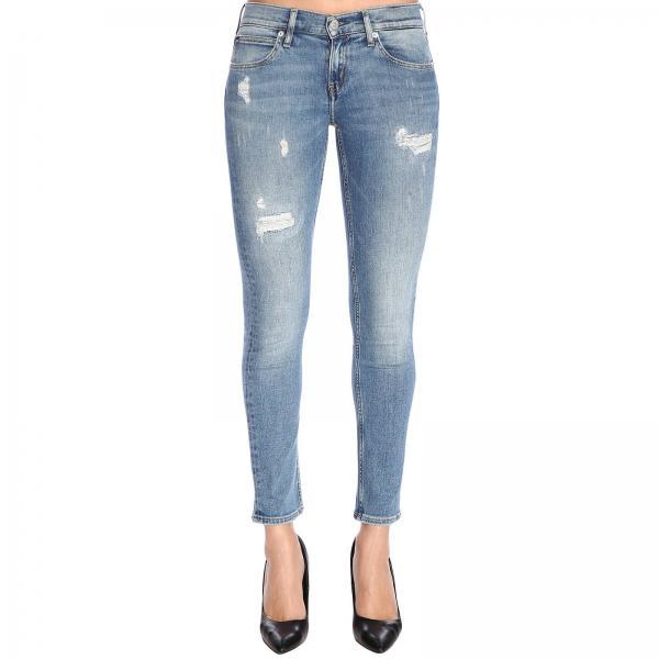 buy online 74f18 6f933 Jeans Calvin Klein Jeans