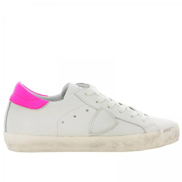 Sneakers Philippe Model CLLD VN09
