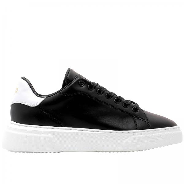 Sneakers Philippe Model BPLD V002