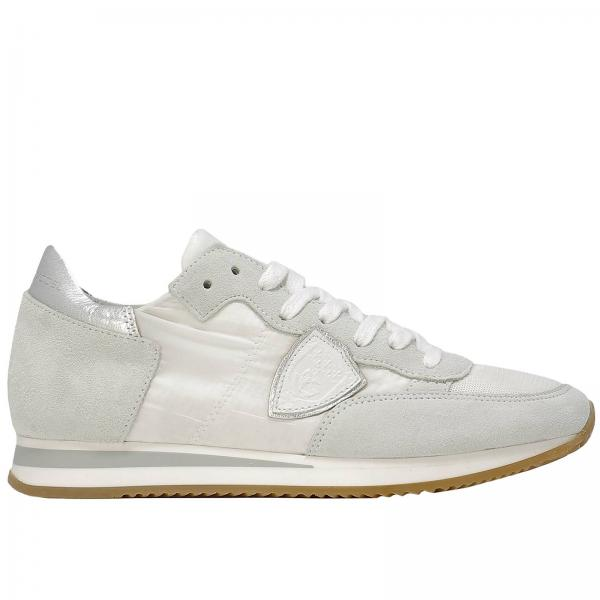 Sneakers Philippe Model TRLD 1120
