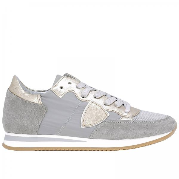 Sneakers Philippe Model TRLD 1122