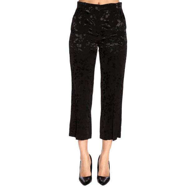 Pantalone Pinko 1G143M-7376 SHELLY