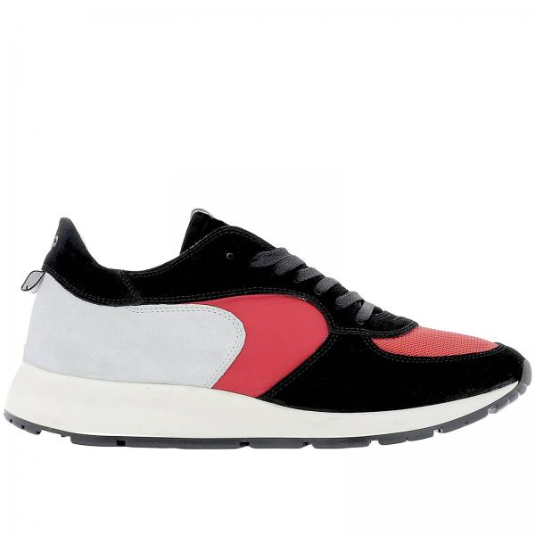 Zapatillas Philippe Model NTLU XT05