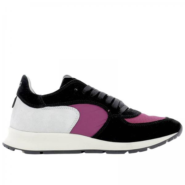 Sneakers Philippe Model NTLD XT09
