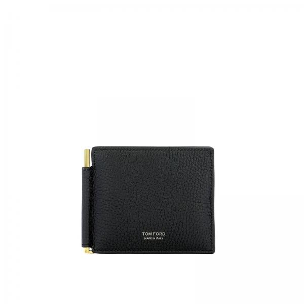 Portmonnaie TOM FORD Y0231T.CP9