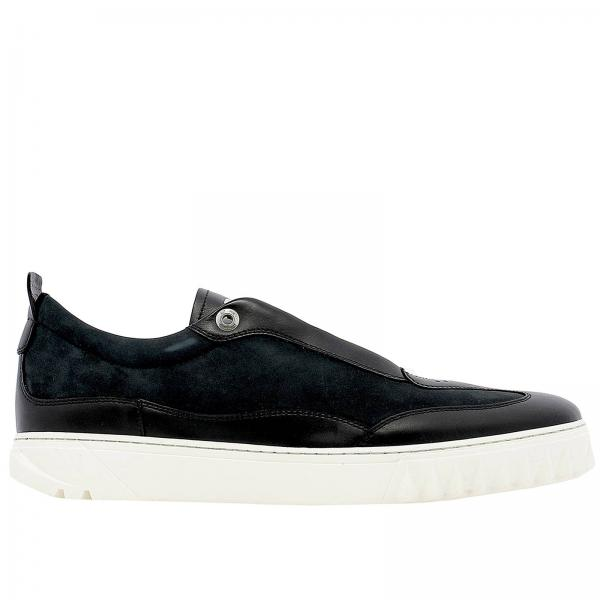 Sneakers Salvatore Ferragamo 709255