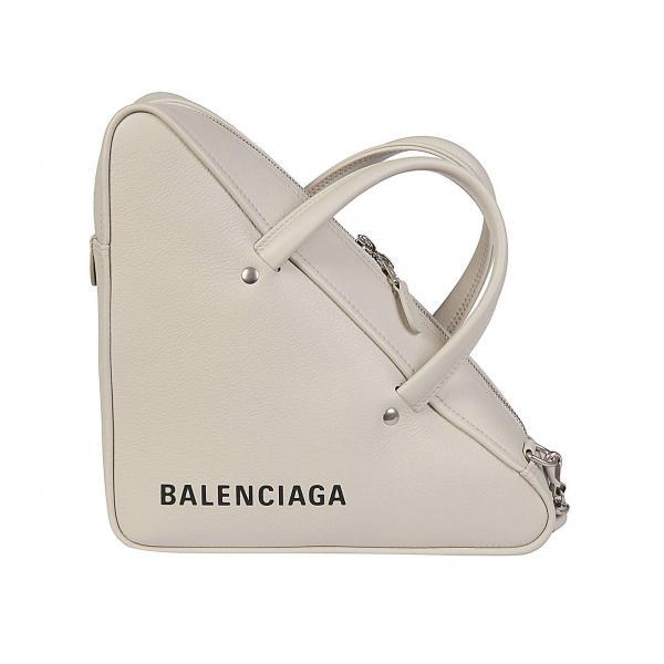 C8k02giglio Mano Balenciaga Bolso 476975 verano Mujer Primavera 2019 De tXq5T5xS