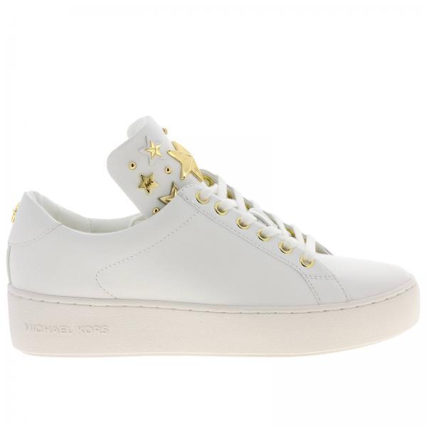 2019 original fréquent économiser Baskets Chaussures Femme Michael Michael Kors