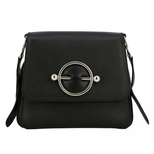 Crossbody bags Jw Anderson HB00919A404