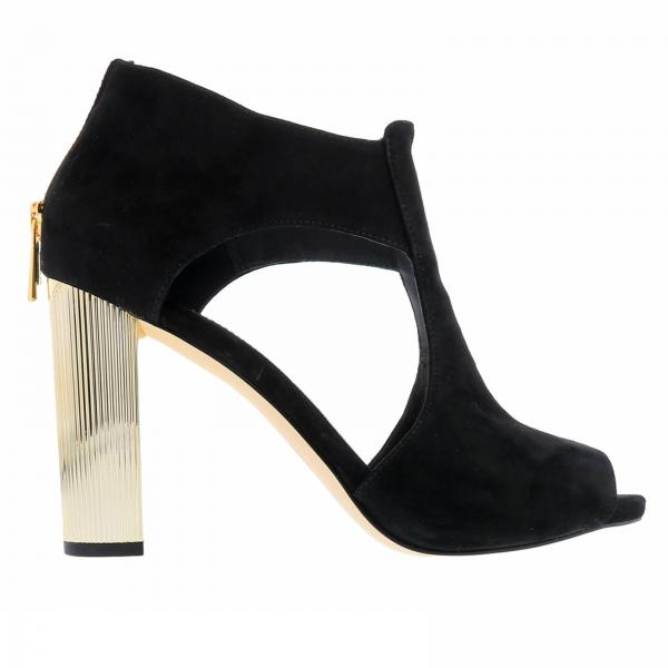 c82880b05f5fd4 Saldi Michael Kors scarpe donna shop online - Giglio.com