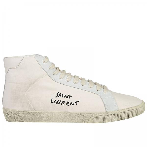 Sneakers Saint Laurent 505903 GUP70