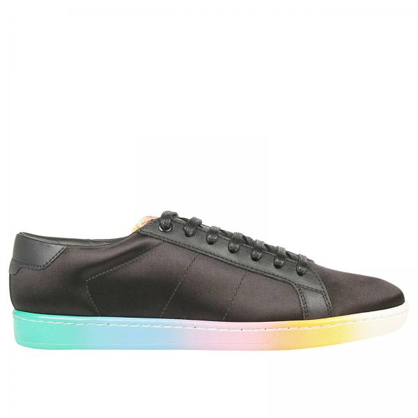 Sneakers Saint Laurent 514157 F1AC0