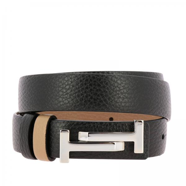 Belt Tod's XCWCQR80100 GI7