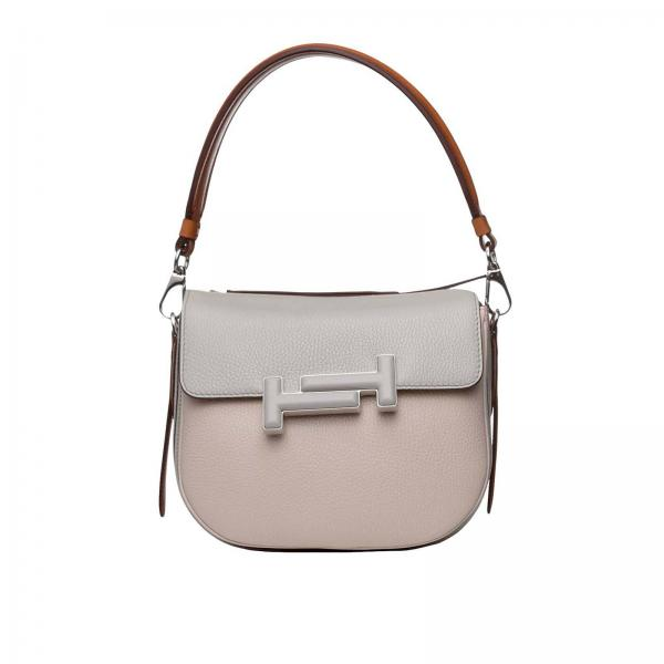 Mini bag Tod's XBWDOTS9100 KCT
