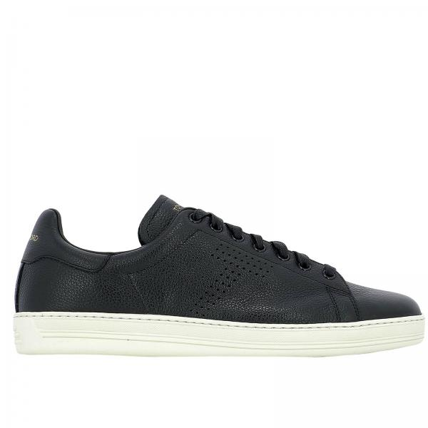 Sneakers TOM FORD J1045TDAP