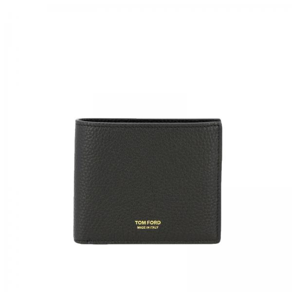 Portmonnaie TOM FORD Y0228TCP9