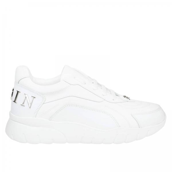 Sneakers Philipp Plein MSC1784 PLE008N