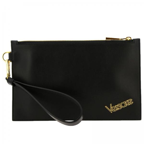 Aktentasche Versace DP84725 DVTE6