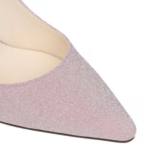 Mujer Rosa Romy De 85 verano Xgcgiglio Jimmy Salón 2019 Zapatos Primavera Choo Xw7EqS7U