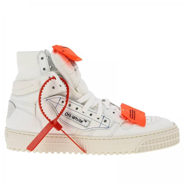 Sneakers Off White OWIA112R1980 0016