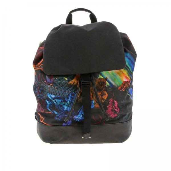 Cover PAUL SMITH LONDON 12M1A5739A40236