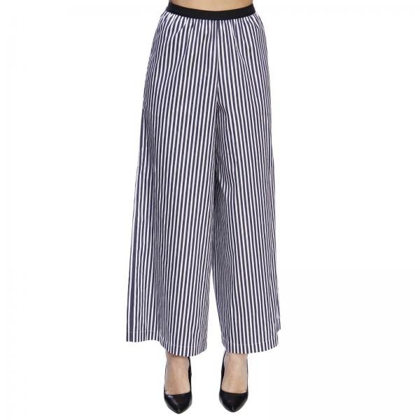 Pants Antonio Marras LB3004 D17