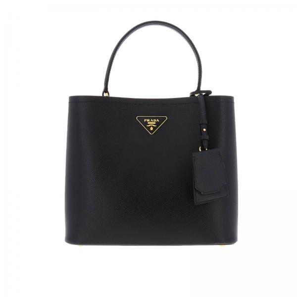 Prada Women s Multicolor Handbag