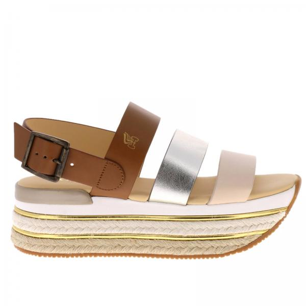 Chaussures basses femme Hogan