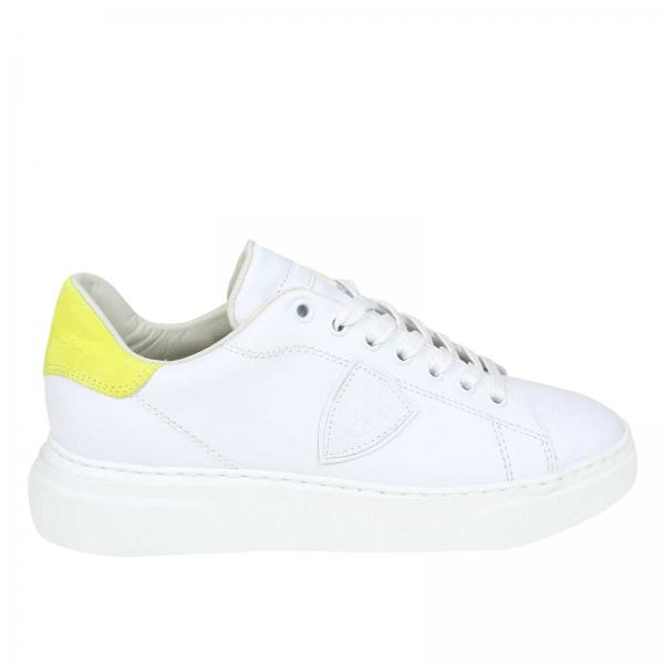Sneakers Philippe Model BGLD VN02