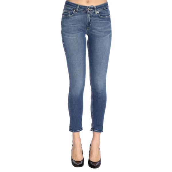 c07612fae0 Jeans Dondup