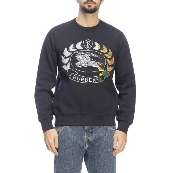 Sweatshirt BURBERRY 8007073