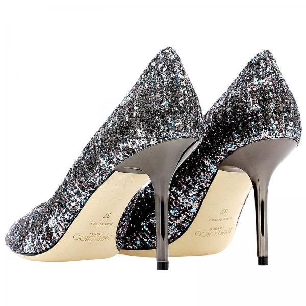85 Icigiglio Jimmy Mujer Love Zapatos 2019 Fantasía De verano Primavera Salón Choo 8qxp0fB
