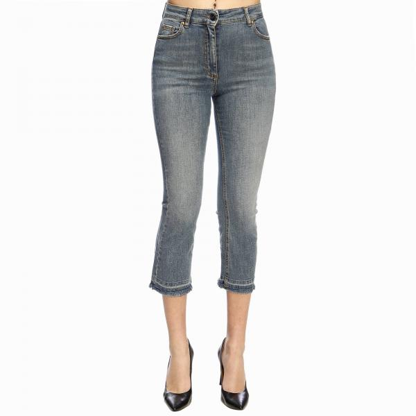 Jeans SEMICOUTURE Y9PY21