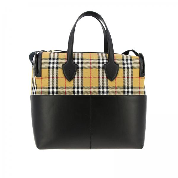Sac Burberry 4078473