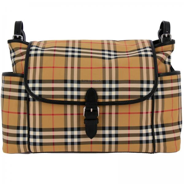 Duffel Bag Burberry