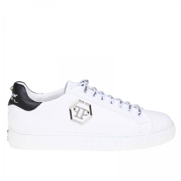 Sneakers Philipp Plein MSC2008 PLE006N