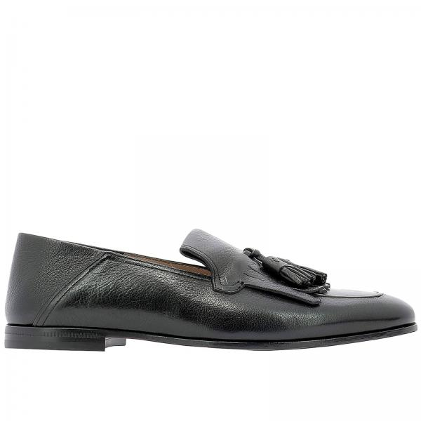 Mokassins Salvatore Ferragamo 707971