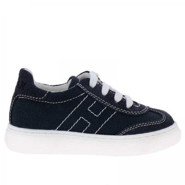 b0e8019d2f Hogan Shoes | Buy Hogan shoes: mens womens and kids Sale at Giglio.com