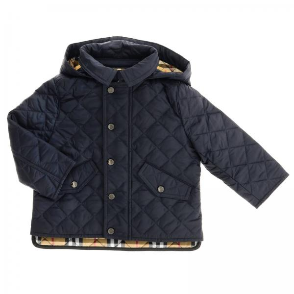 Jacke BURBERRY INFANT 8003471