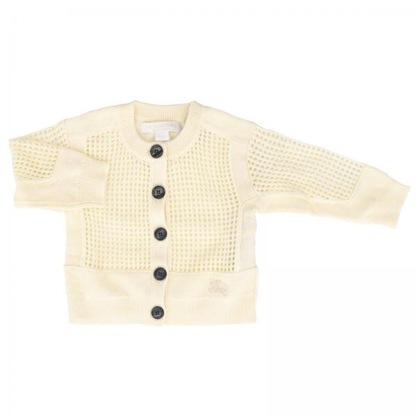 Jumper Burberry Infant 8006959