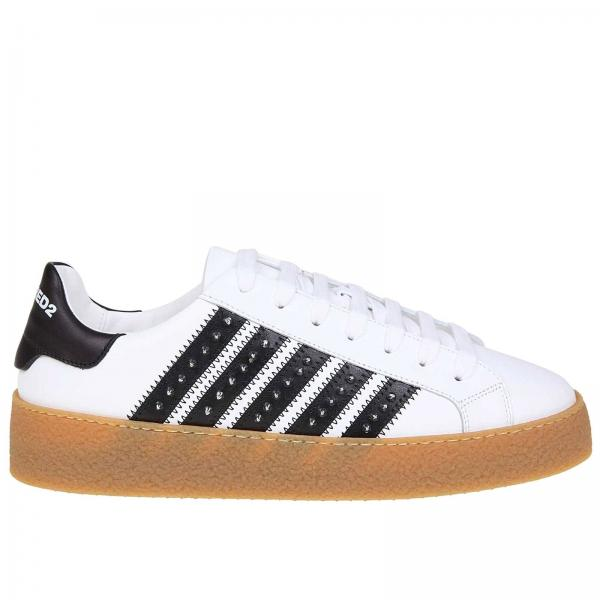 Sneakers Dsquared2 SNM00550150