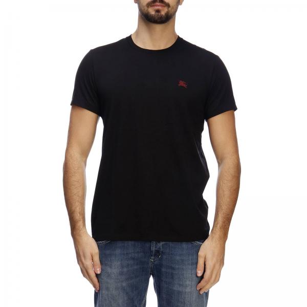 T-Shirt BURBERRY 8003828