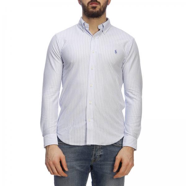 timeless design 39def 8f5ea Hemd für Herren Polo Ralph Lauren