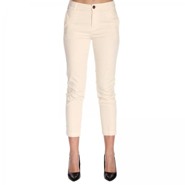 Pantalon Manila Grace P198CJ